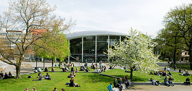 Bachelor of science betriebswirtschaftslehre bachelor for Uni hamburg studiengange