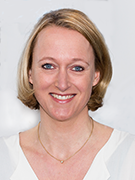 <b>Dr. Claudia Höck</b> - claudia-hoeck-135-180