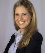 Dr. <b>Sarah Müller</b> - sm